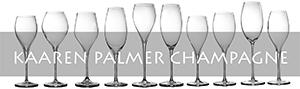 Kaaren Palmer Champagne